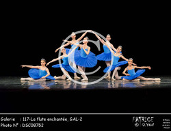 117-La_flute_enchantée,_GAL-2-DSC08752