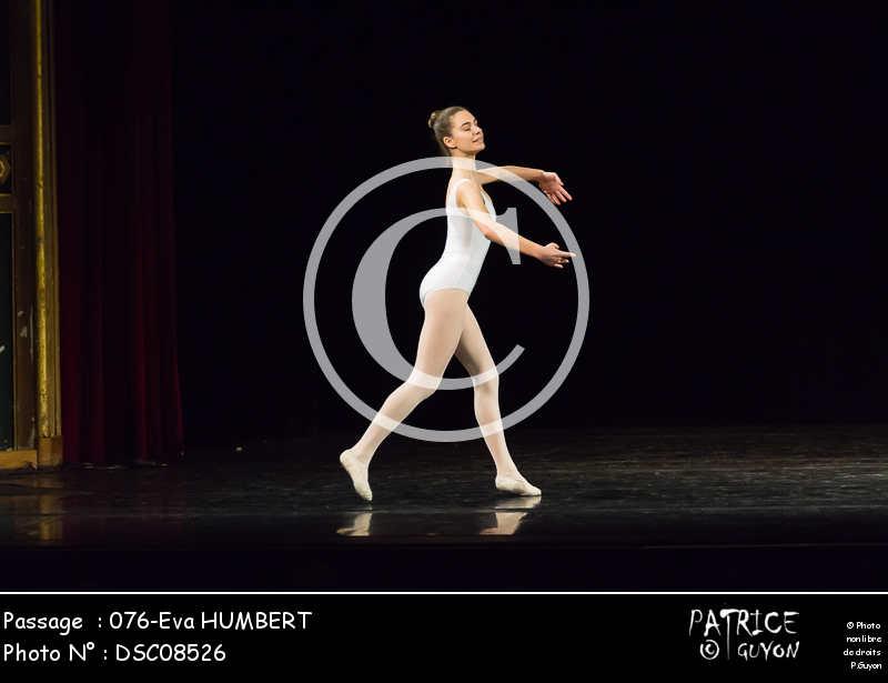 076-Eva HUMBERT-DSC08526