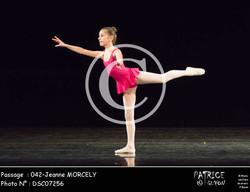 042-Jeanne MORCELY-DSC07256