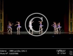 088-Lucioles, GAL-1-DSC07081