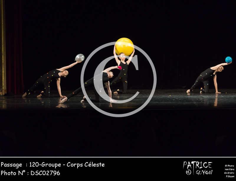 120-Groupe_-_Corps_Céleste-DSC02796