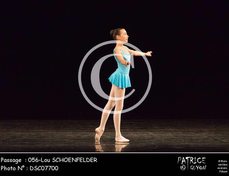 056-Lou SCHOENFELDER-DSC07700