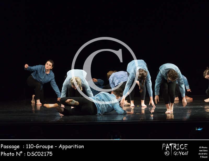 110-Groupe - Apparition-DSC02175
