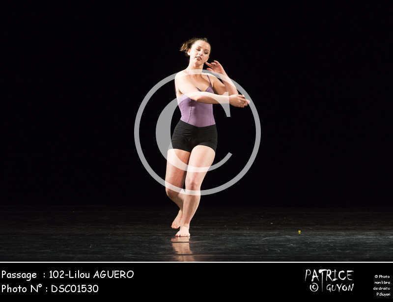 102-Lilou AGUERO-DSC01530