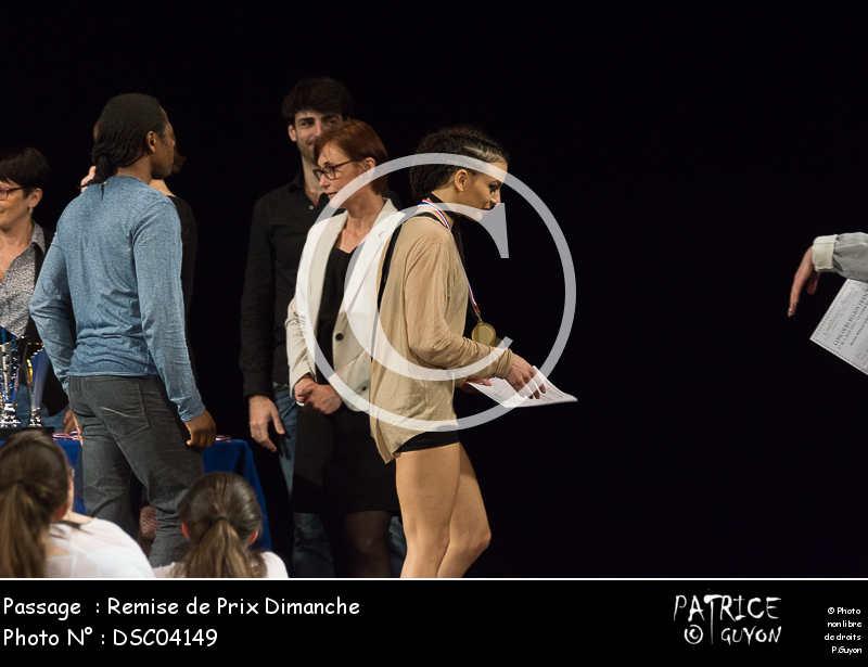 Remise de Prix Dimanche-DSC04149