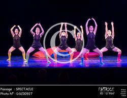 SPECTACLE-DSC00927