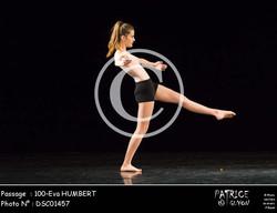 100-Eva HUMBERT-DSC01457