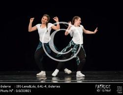 191-Lena&Léa, GAL-4-DSC03821