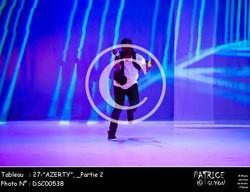 _Partie 2, 27--AZERTY--DSC00538