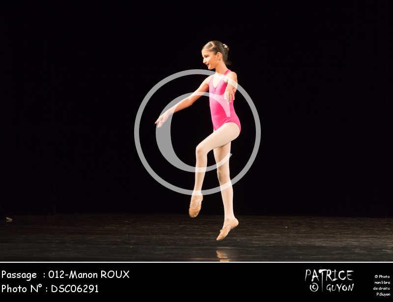 012-Manon ROUX-DSC06291