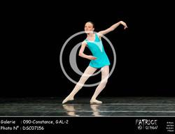 090-Constance, GAL-2-DSC07156
