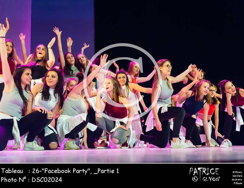 _Partie 1, 26--Facebook Party--DSC02024