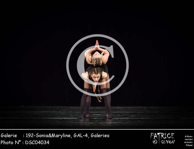 192-Sonia&Maryline, GAL-4-DSC04034