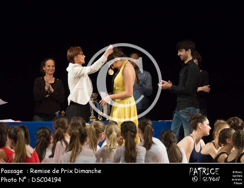 Remise de Prix Dimanche-DSC04194