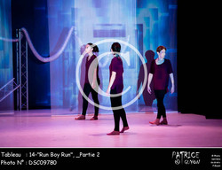 _Partie 2, 14--Run Boy Run--DSC09780