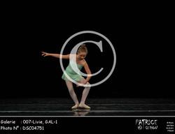 007-Livie, GAL-1-DSC04751