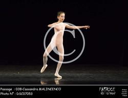 038-Cassandra MALINCENCO-DSC07053