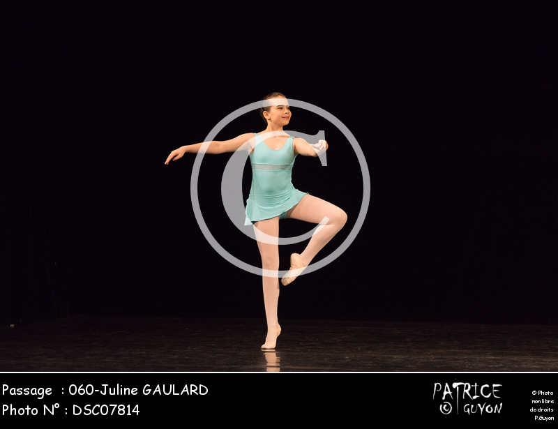 060-Juline GAULARD-DSC07814