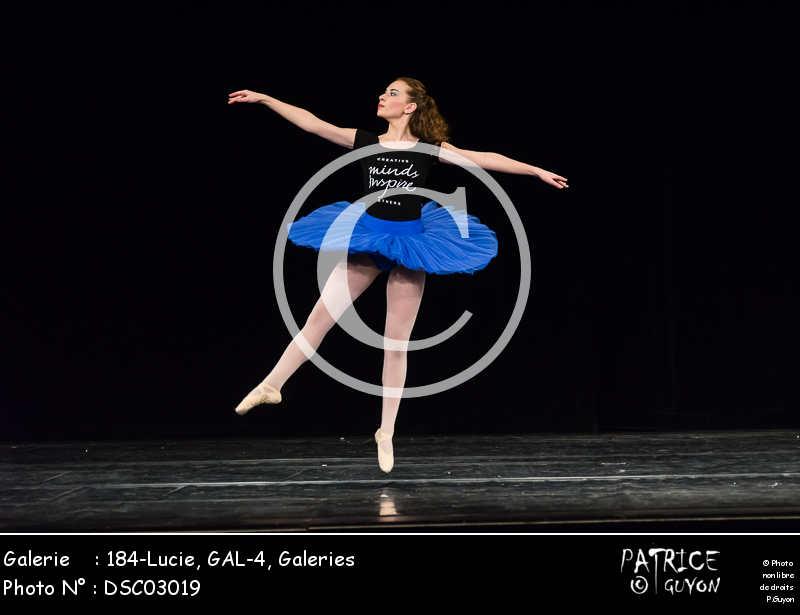 184-Lucie, GAL-4-DSC03019