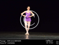 035-Carla BERNIER-DSC06961