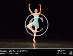 062-Myriam CAMARA-DSC07904