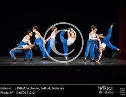198-A la chaine, GAL-4-DSC04612-2