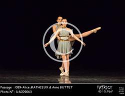 089-Alice MATHIEUX & Anna BUTTET-DSC09063
