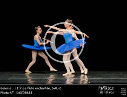 117-La_flute_enchantée,_GAL-2-DSC08633