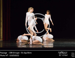 108-Groupe_-_En_équilibre-DSC02022