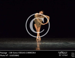 118-Sonia VIEGAS CARREIRA-DSC03842