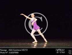 064-Constance HEITZ-DSC07959