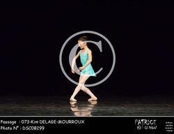 073-Kim DELAGE-MOURROUX-DSC08299
