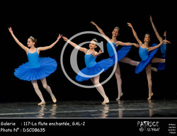 117-La_flute_enchantée,_GAL-2-DSC08635