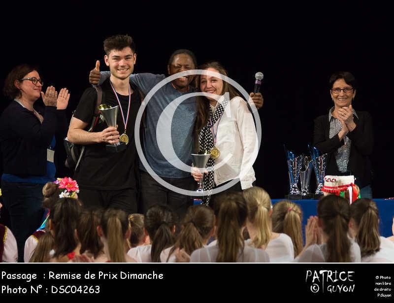 Remise de Prix Dimanche-DSC04263