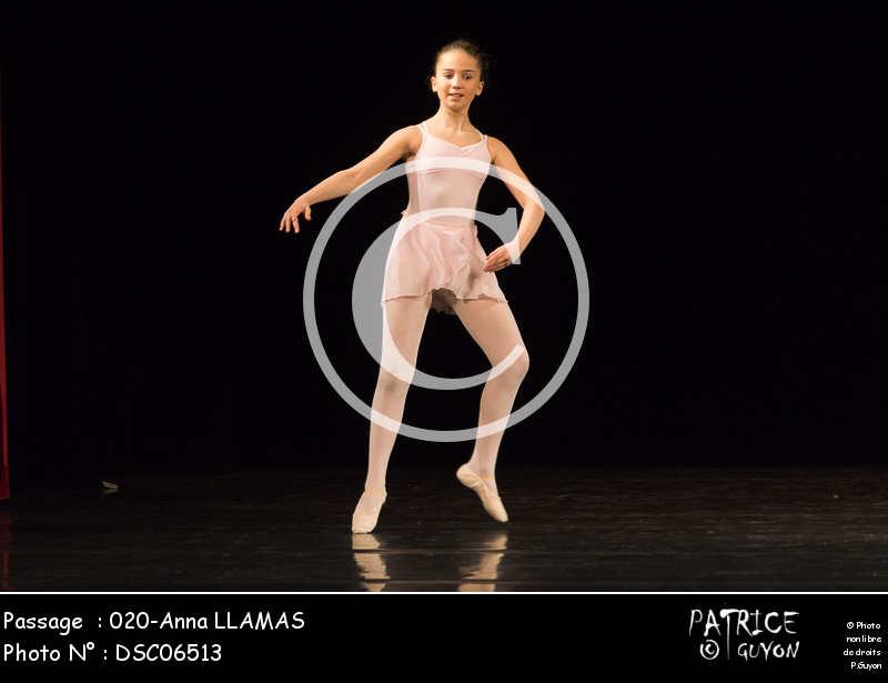 020-Anna LLAMAS-DSC06513