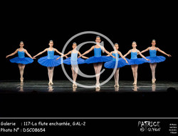 117-La_flute_enchantée,_GAL-2-DSC08654