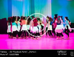 _Partie 1, 26--Facebook Party--DSC07884