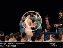 Remise de Prix Samedi-DSC09881