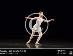 039-Janelle MANGE-DSC07120