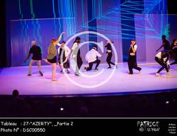 _Partie 2, 27--AZERTY--DSC00550