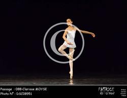 088-Clarisse MOYSE-DSC08951