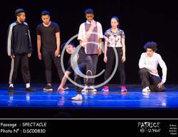SPECTACLE-DSC00830