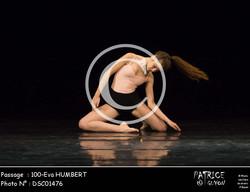 100-Eva HUMBERT-DSC01476