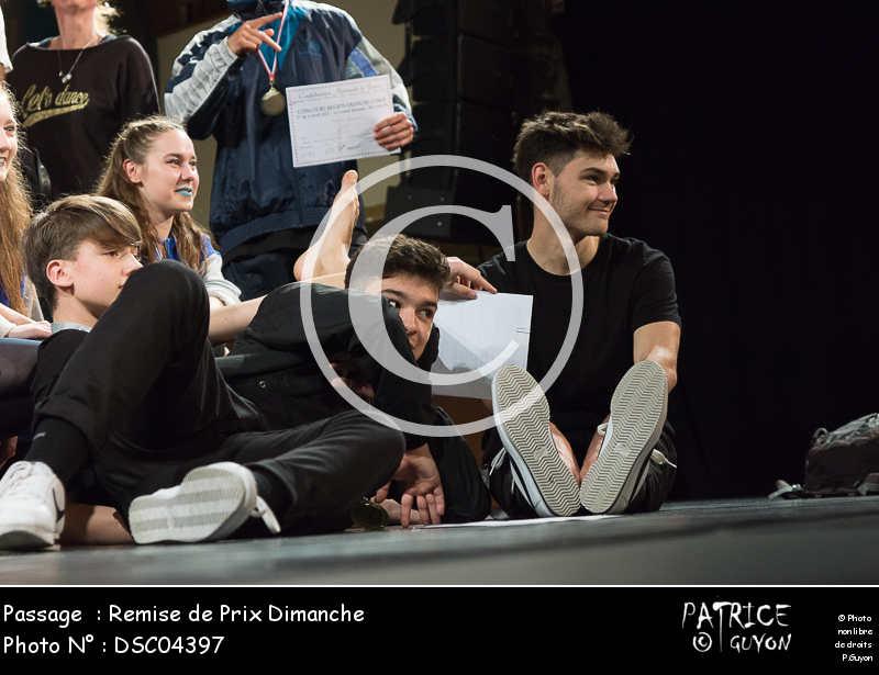 Remise de Prix Dimanche-DSC04397
