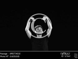 SPECTACLE-DSC01315