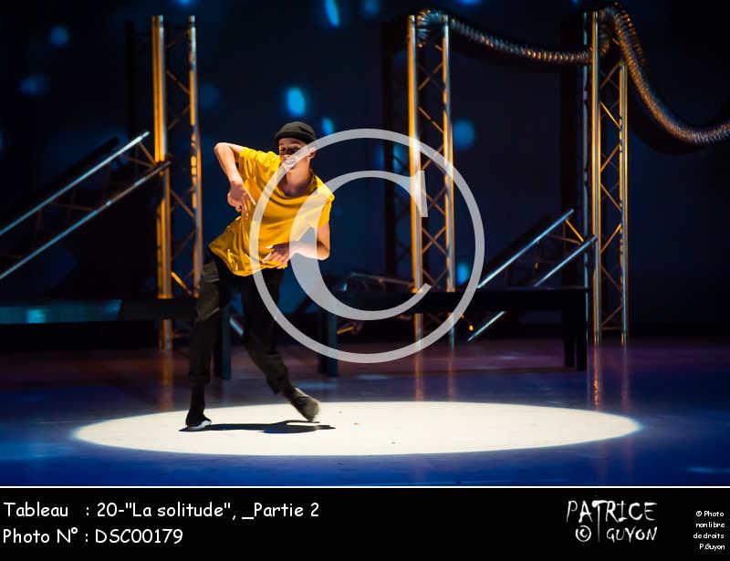 _Partie 2, 20--La solitude--DSC00179