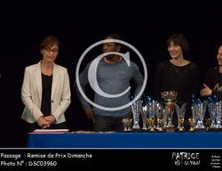 Remise de Prix Dimanche-DSC03960