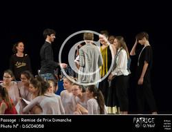 Remise de Prix Dimanche-DSC04058