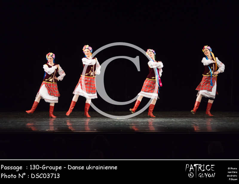 130-Groupe - Danse ukrainienne-DSC03713