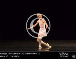 016-Mélanie_CHANTHAVONG-LIU-DSC06409